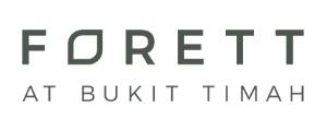 Presented by www.tubear.co